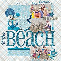 01-At-the-beach1.jpg
