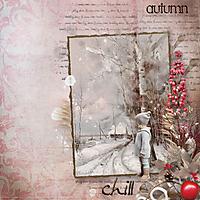 01-Autumn-Chill.jpg