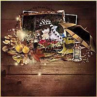 01-Autumn-Day.jpg