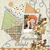 01-Autumn-Delight.jpg