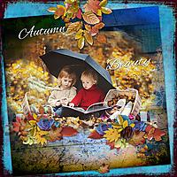 01-Autumn-beauty1.jpg