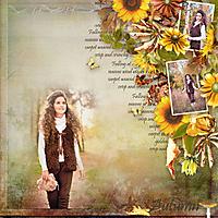 01-Autumn3.jpg