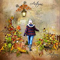 01-Autumn4.jpg