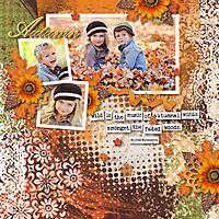01-Autumn7.jpg