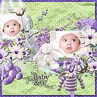 01-Baby-of-mine.jpg