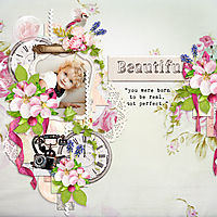 01-Beautiful.jpg