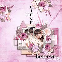 01-Believe3.jpg