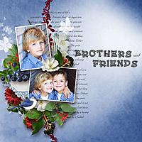 01-Brothers.jpg