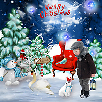 01-Candyland-Christmas.jpg