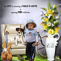 01-Childs-love.jpg