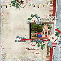 01-Christmas-Eve.jpg