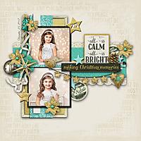01-Christmas-Memories-2012.jpg