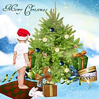 01-Christmas-Tree.jpg