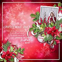 01-Christmas-day.jpg