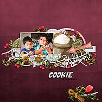01-Cookies.jpg