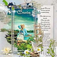 01-Country-girl.jpg