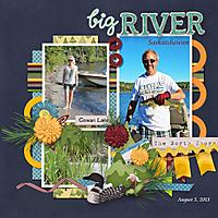 01-Cowan-lake---Bog-River.jpg