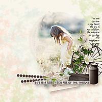 01-Dearest-Rose.jpg