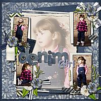 01-Denim-Girl.jpg