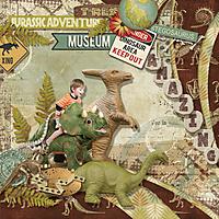 01-Dino-Museum-Adventure.jpg