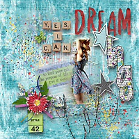01-Dream-Big.jpg