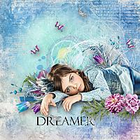 01-Dreamer1.jpg
