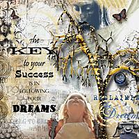 01-Dreams1.jpg