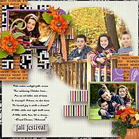 01-Fall-Festival.jpg