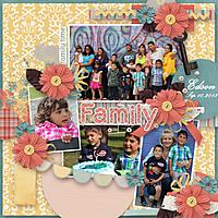 01-Family.jpg