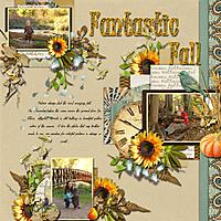 01-Fantastic-Fall---Mariscr.jpg