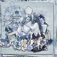 01-Forever-friends.jpg