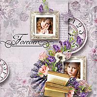 01-Forever1.jpg