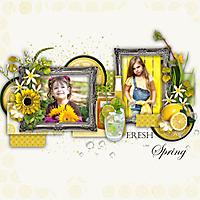 01-Fresh-like-spring.jpg