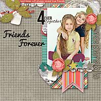 01-Friends.jpg