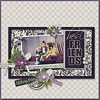 01-Friends1.jpg