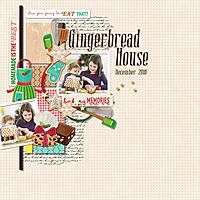 01-Gingerbread-house.jpg