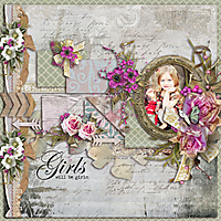 01-Girl.jpg