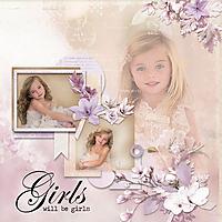 01-Girls.jpg