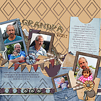 01-Grandpa-First.jpg