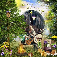 01-Gypsy-Spring.jpg
