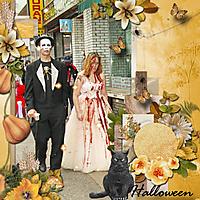 01-Halloween---Srapangie-Ta.jpg