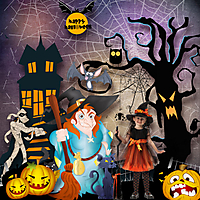 01-Halloween-Night1.jpg