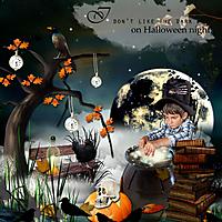 01-Halloween-Time.jpg
