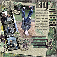01-Hang-in-there.jpg
