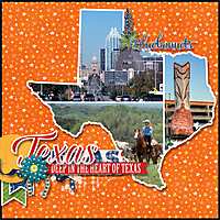 01-Heart-of-Texas.jpg
