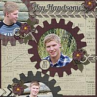 01-Hey-Handsome.jpg