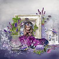 01-Hint-of-Lavender.jpg