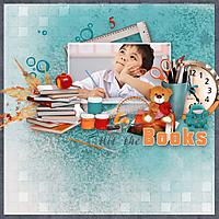 01-Hit-the-books.jpg