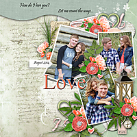 01-How-do-I-love-you.jpg