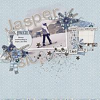 01-Jasper.jpg